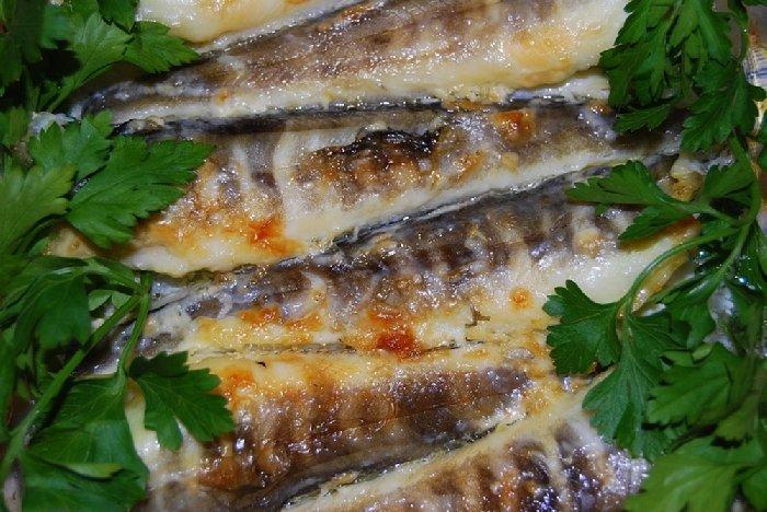 Сардины в масле рецепт салата