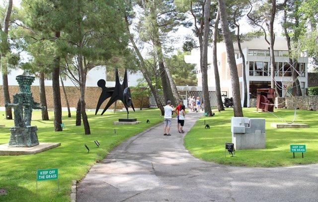 Музей Фонда Маг