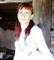 Мое фото Inna_S