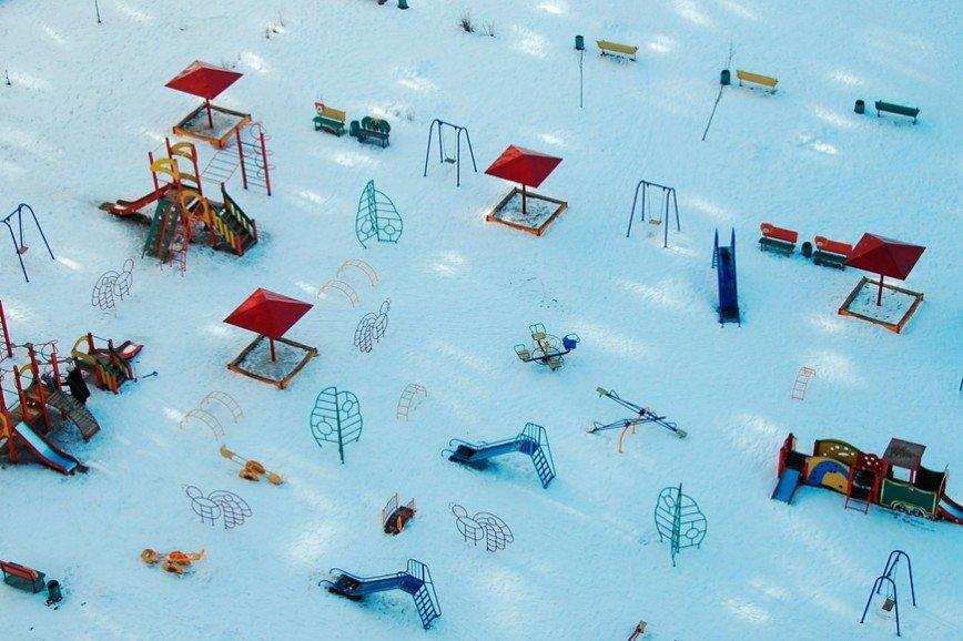 10 самых ярких фотографий о жизни нашей страны: [i][center]Блики-и-цвета,-Анна-Синявская[/center][/i]