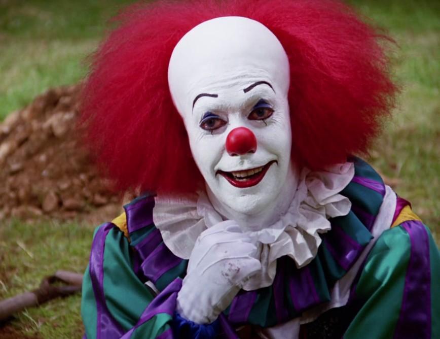 10 ужастиков, которые не дадут вам уснуть этой ночью
