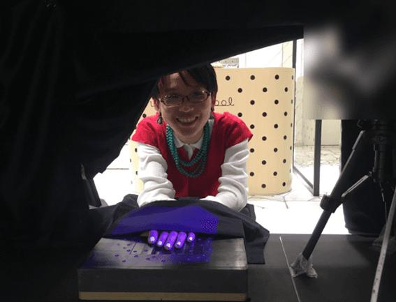 Безупречный маникюр с помощью 3D-ногтей: будущее ближе, чем кажется