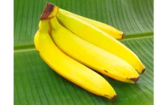О бананах и технике минета