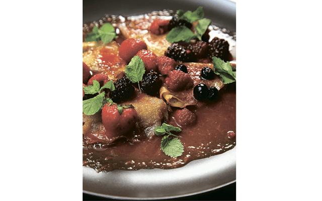 Рецепт салата из помидор на зиму вкусные