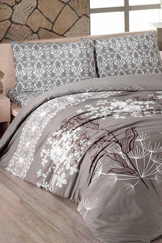 Выиграйте люксовое постельное белье