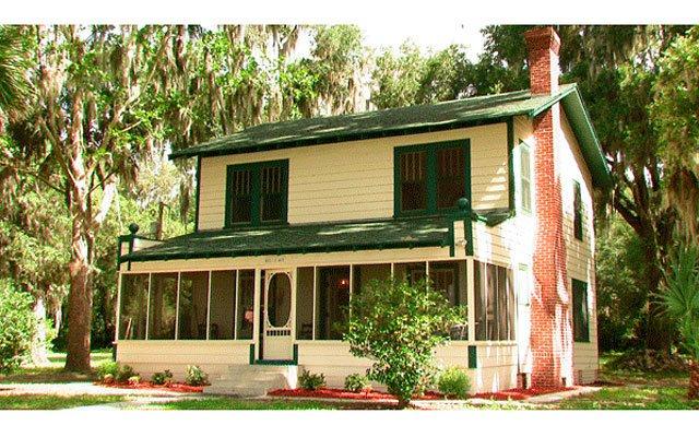 bob barker's house - 600×330