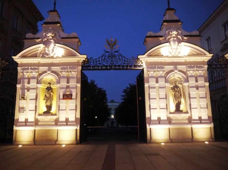 За здоровьем, колбасой и детьми: зачем туристы едут в Польшу