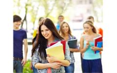 Образование в Великобритании  для Ваших детей