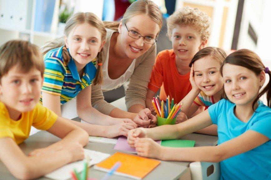 Чему нужно учить ребенка сейчас, чтобы он стал успешным в будущем