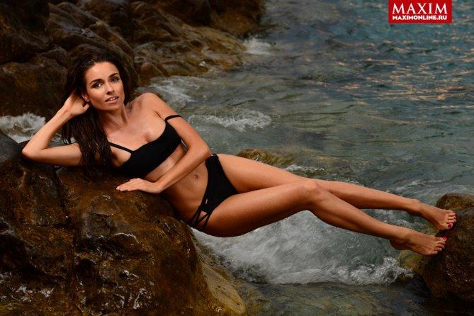 актрис россии голые фото