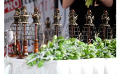 PROfashion Awards 2012