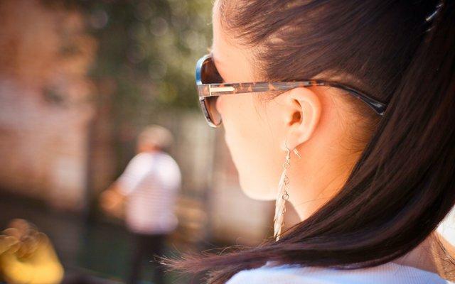 Аксессуары: безопасные детали вашего образа