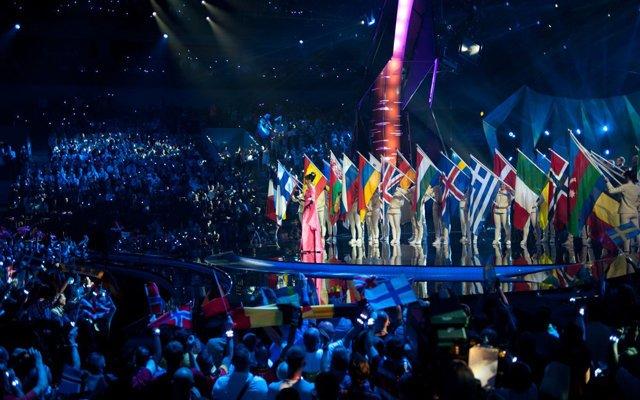 «Евровидение-2014»: прогноз карт Таро сбылся на 100%!