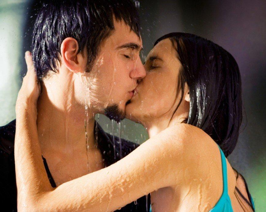 Порно и реальный секс: 9 главных отличий