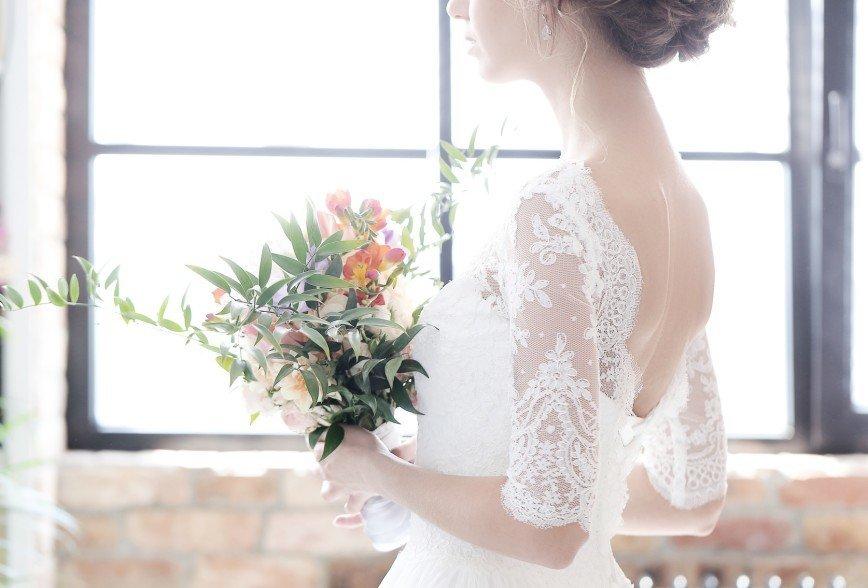 Топ-10 лайфхаков для каждой невесты