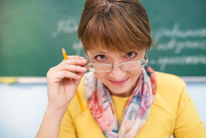 Школы Москвы заняли 6 место в мире по рейтингу PISA