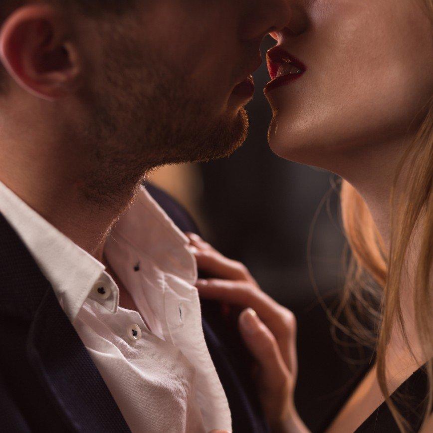 Самые сексуальные женские профессии по мнению мужчин