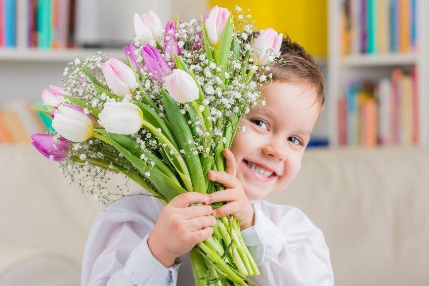 Бал Цветов поможет инсулинозависимым детям