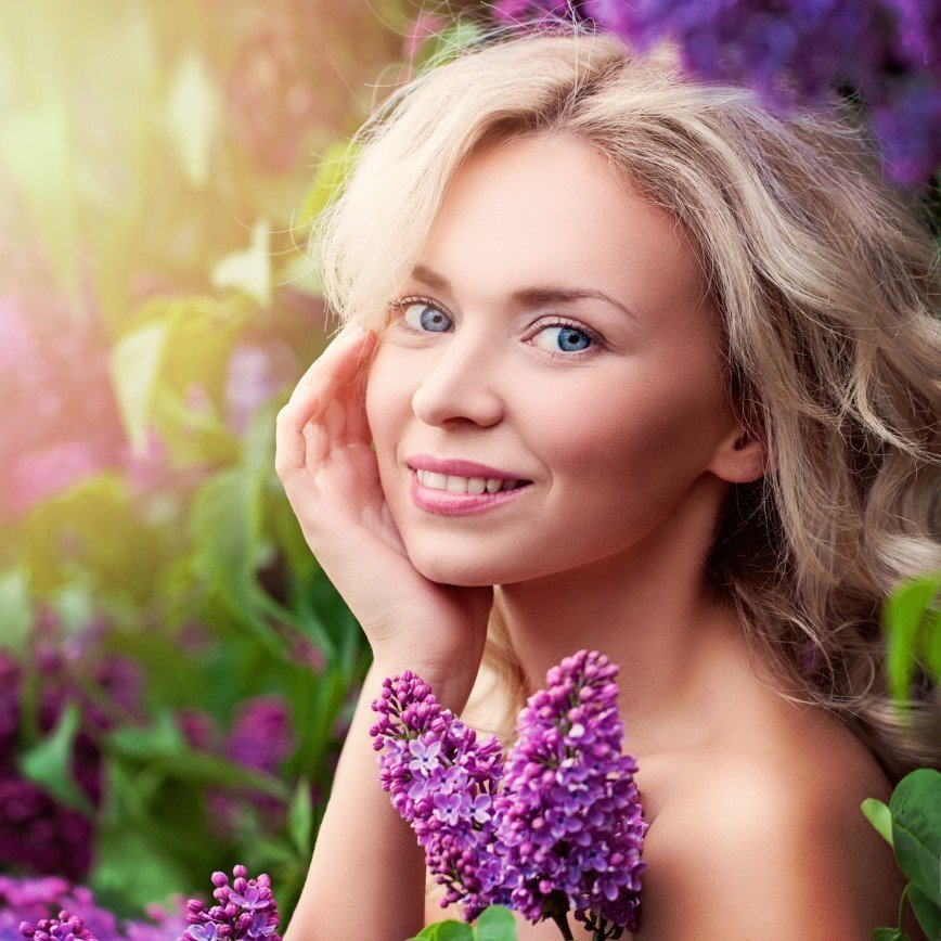 Eva.Ru – 15 лет: выиграйте косметические средства Zepter