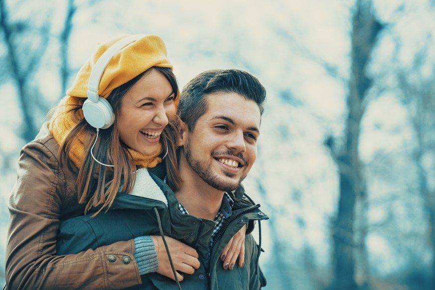 Жены-бездельницы, которые сидят на шее у мужа