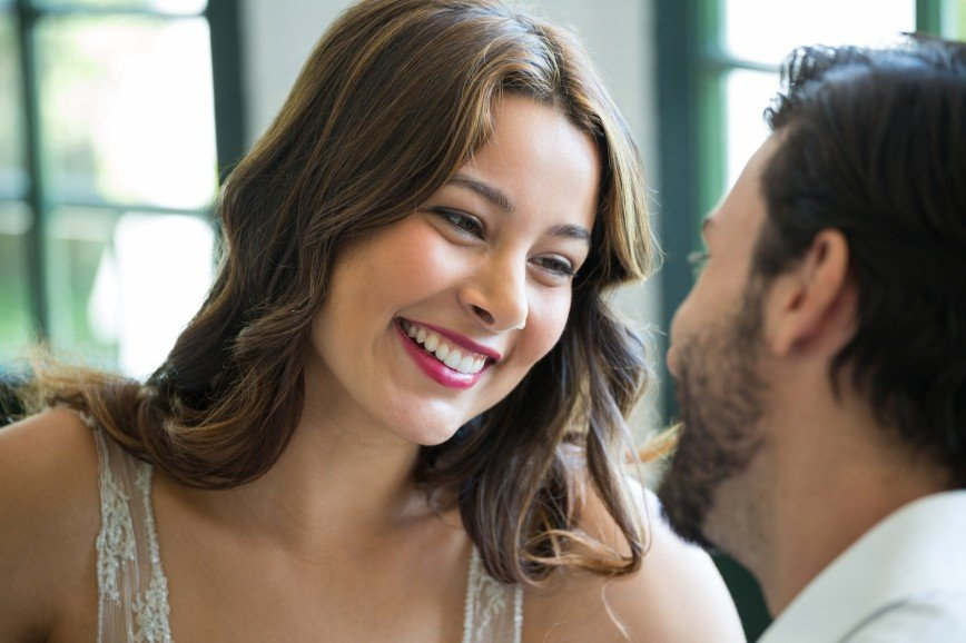 Новые правила свиданий и отношений для тех, кому за 30