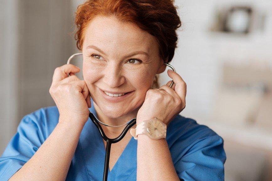 Лучшие терапевты Москвы: а вы нашли среди них своего врача?