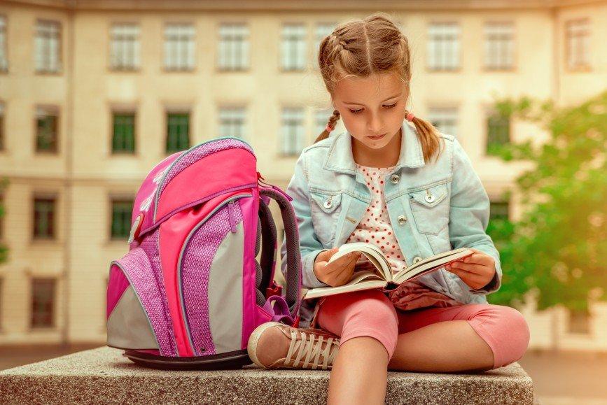 Опыт учителя: как усадить ребенка за книгу с помощью буктрейлера