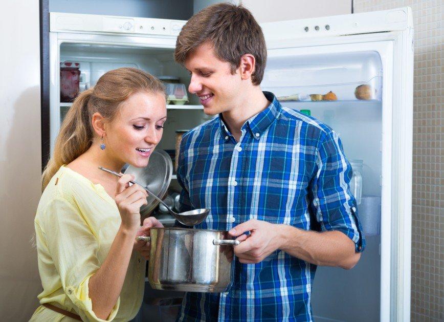 Фатальные ошибки, которые совершают женщины в браке