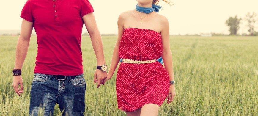 Женщина решила найти мужа любовницы мужа: у нее получилось