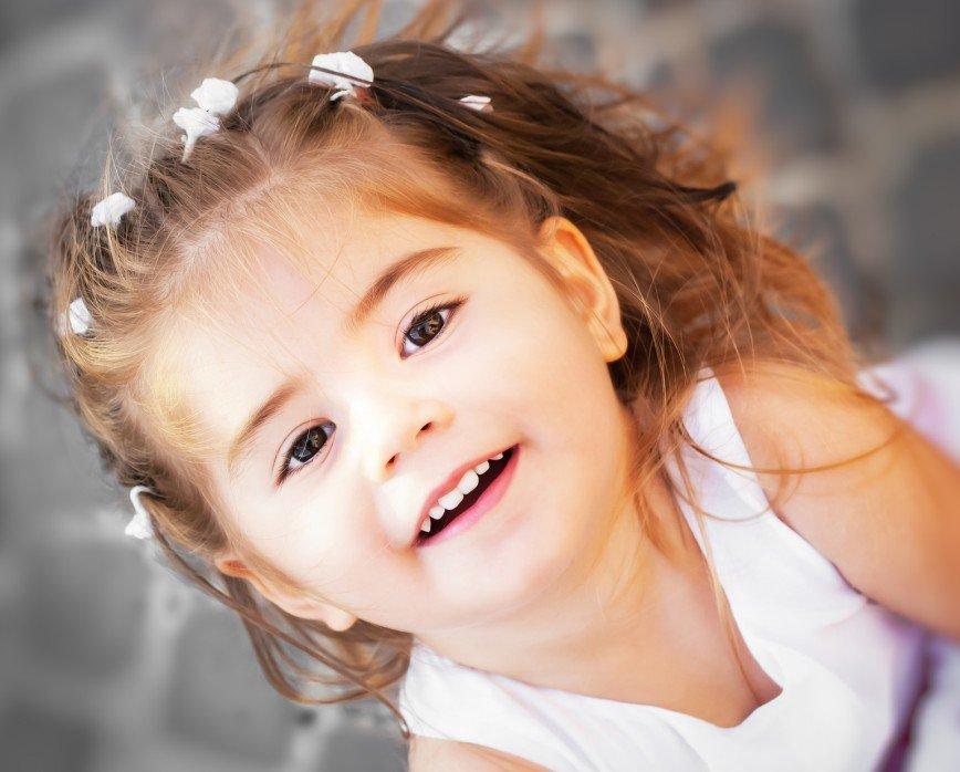 Развитие речи у детей от 1 до 3 лет