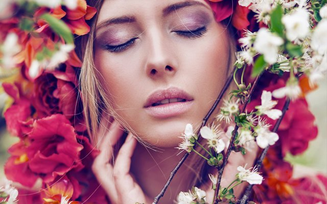 В Харабакоа пройдет ежегодный Фестиваль цветов
