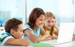 Топ-5 советов для родителей по воспитанию детей в сети