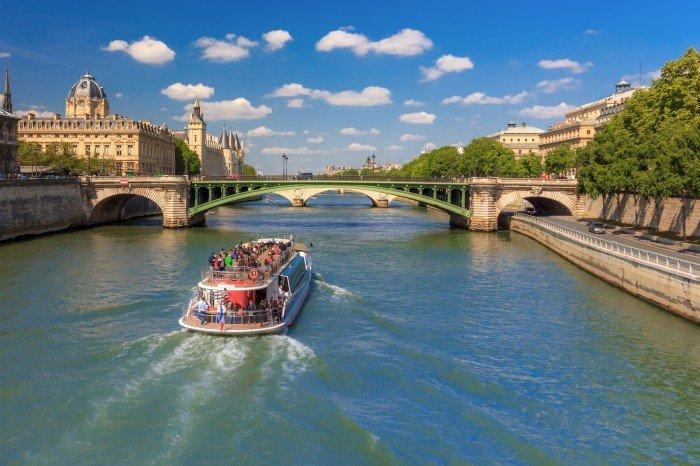 10 бюджетных развлечений в Европе