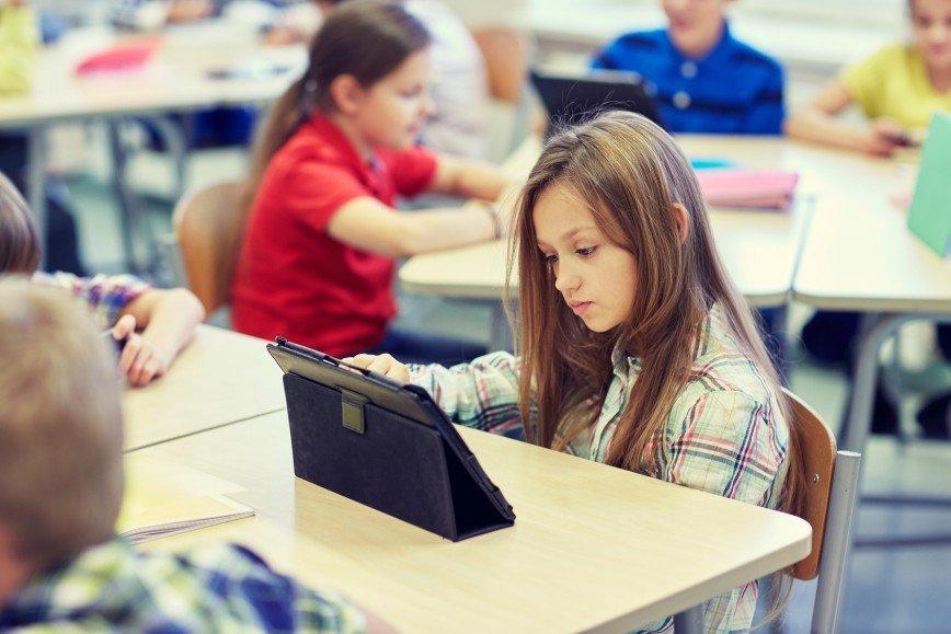 Московская электронная школа: благо или зло для моего ребенка?