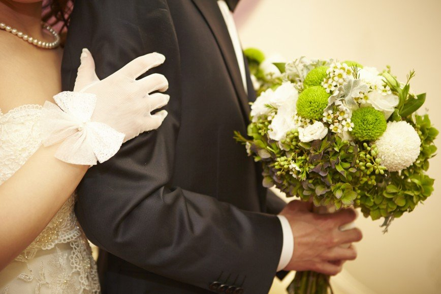Замуж без любви: женщины рассказали о браке по расчету
