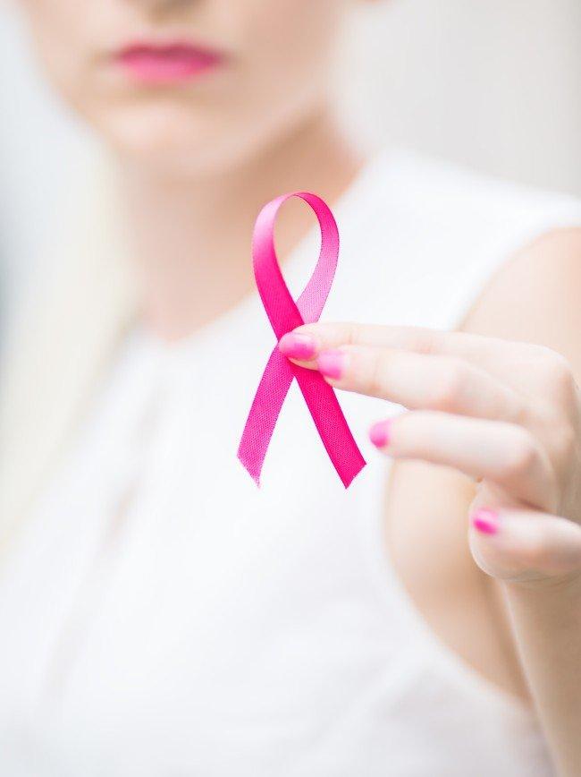 Самую распространенную женскую онкологию можно предотвратить