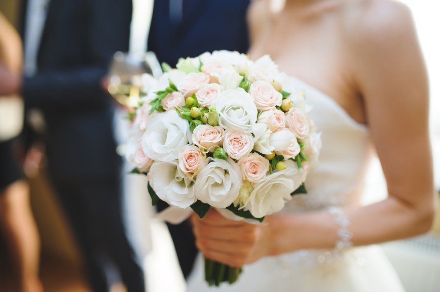 В каком возрасте вам суждено выйти замуж или жениться?