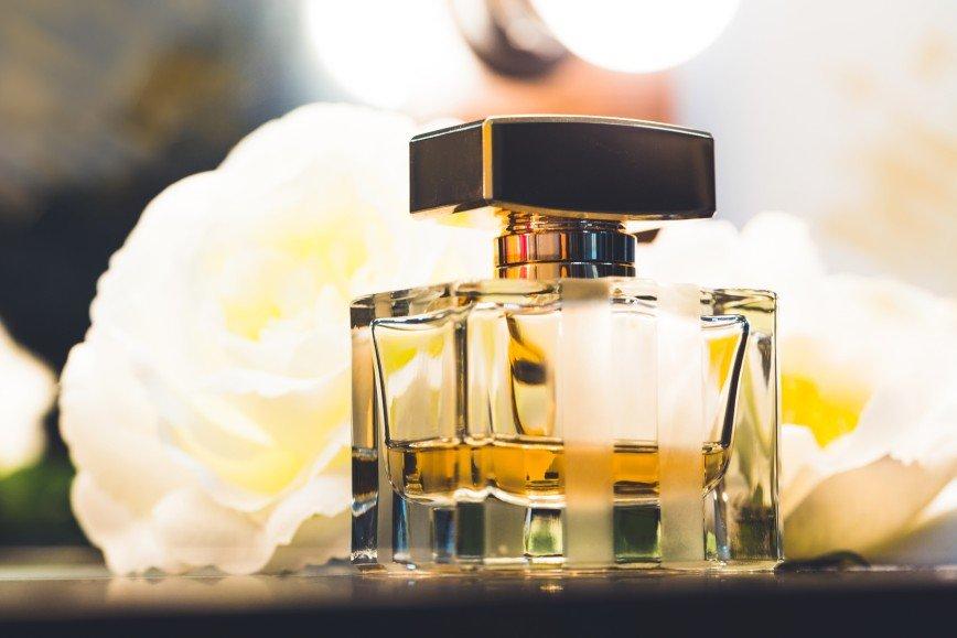 Что носить весной 2017: ароматы для нее и для него