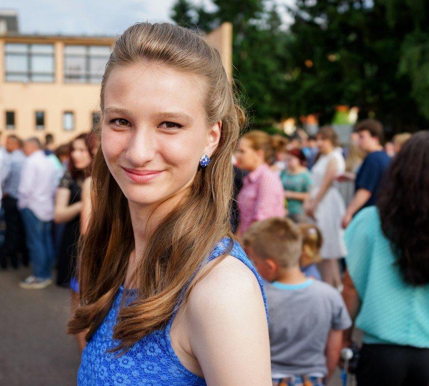 Выпускной - 2017: что ждет московских школьников в парке Горького?
