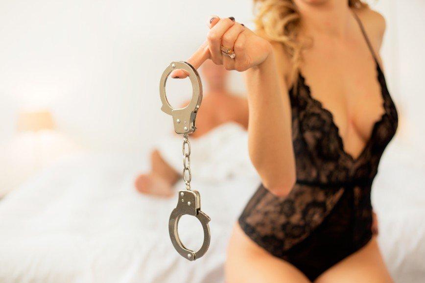 5 женщин дали несколько советов о секс-игрушках