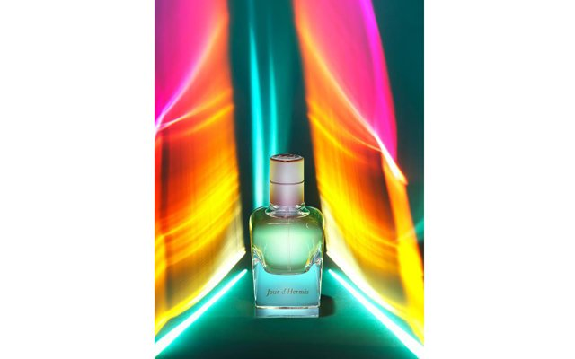 Журнал Marie Claire назвал лучшие ароматы 2014 года