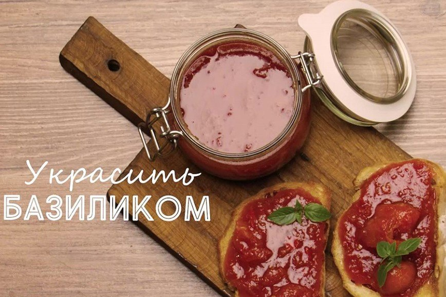 Александр Белькович поделился рецептами блюд на 100 рублей
