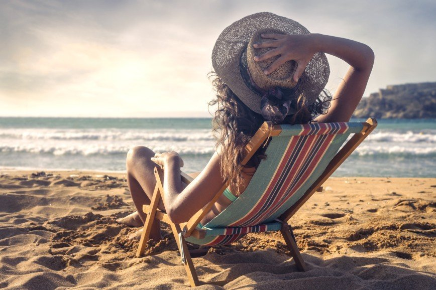 Новая женская коллекция солнцезащитных очков Giorgio Armani