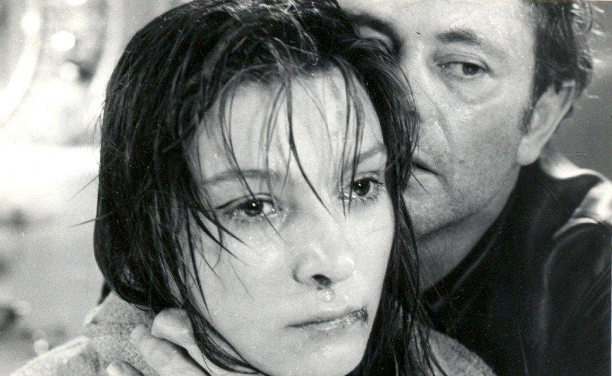 Мини-ретроспектива фильмов Андрея Тарковского