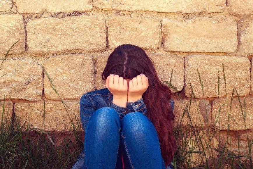 Дочки-матери: «Почему отец завел любовницу?»