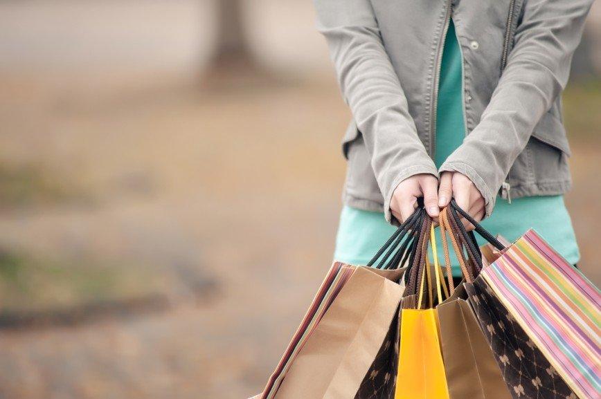 Выиграйте модные и уютные подарки для дома