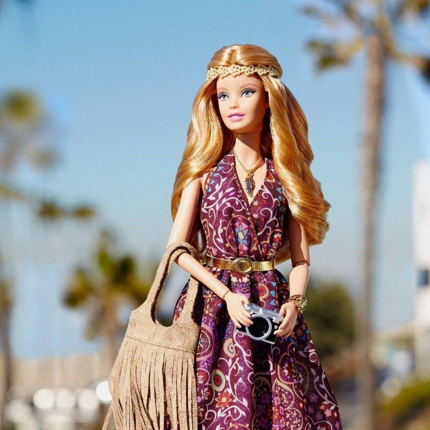 Барби картинки куклы коллекционные