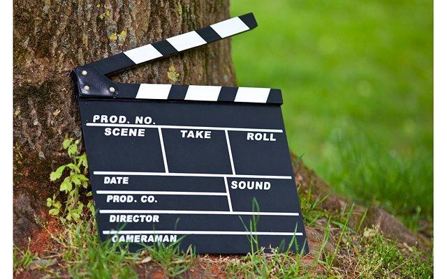 Фестиваль фильмов об окружающей среде H2O