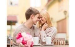 Романтический прогноз на 2014 год
