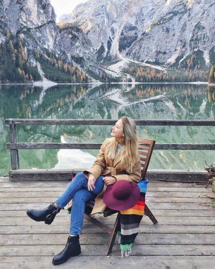 Что, где и когда: советы известных travel-блогеров